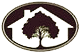 Homestead Tree Service logo